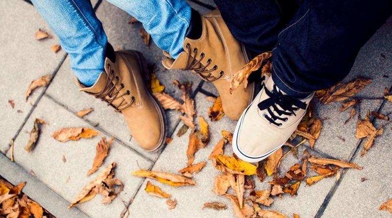 Zimní boty Timberland