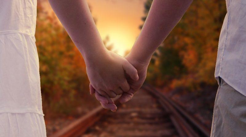 Vyznejte lásku