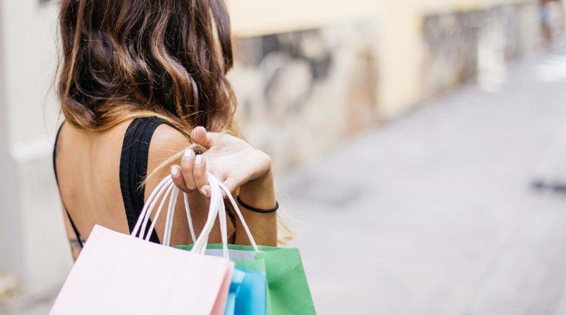 Jak ušetřit na nákupech