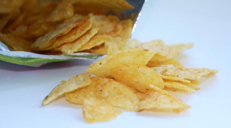 Jaké potraviny v sobě obsahují tělu škodlivé sacharidy?