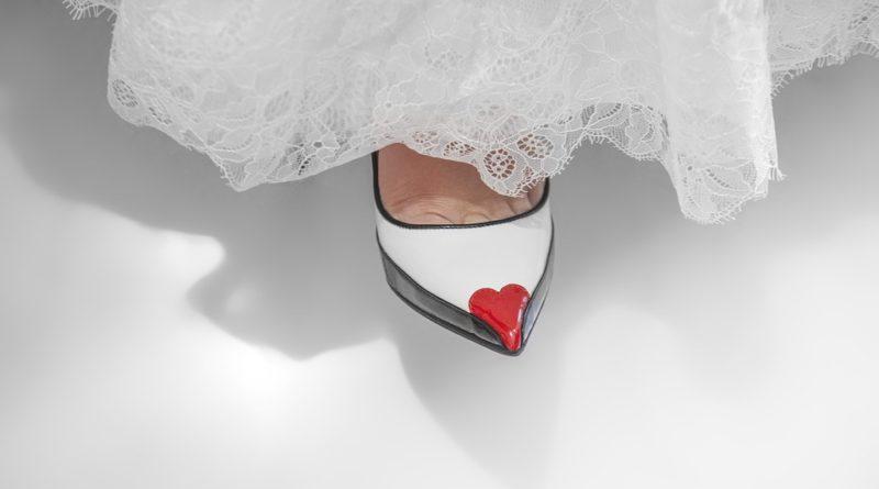 Jaké boty nosí Victoria Beckham? Inspirujte se světovou módní ikonou