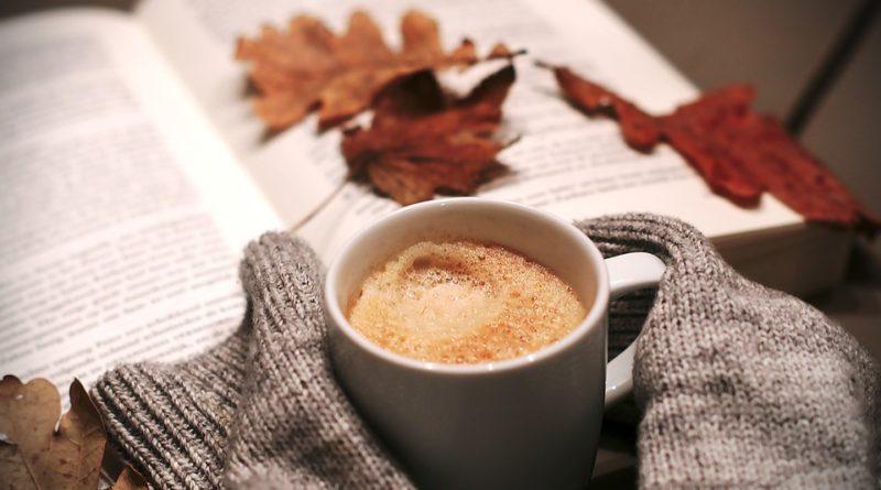 Jak si užít zbytek letošního podzimu?