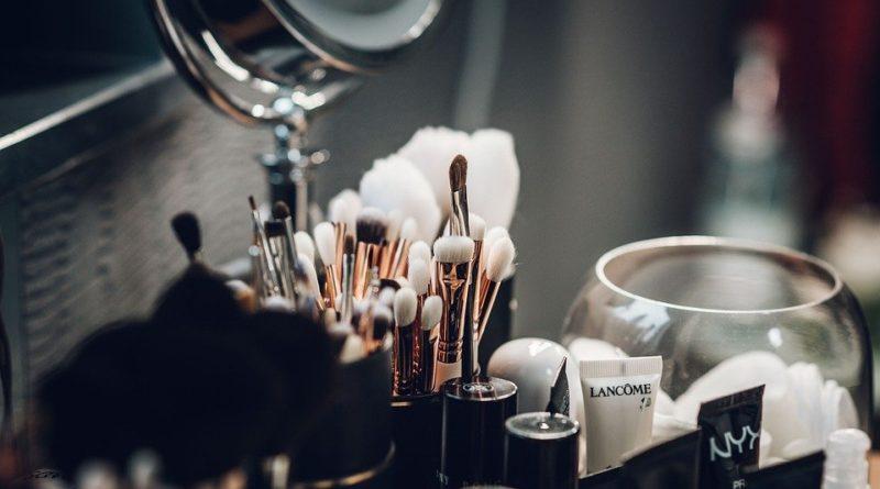Kosmetické trendy letošního roku. Už je máte v koupelně?