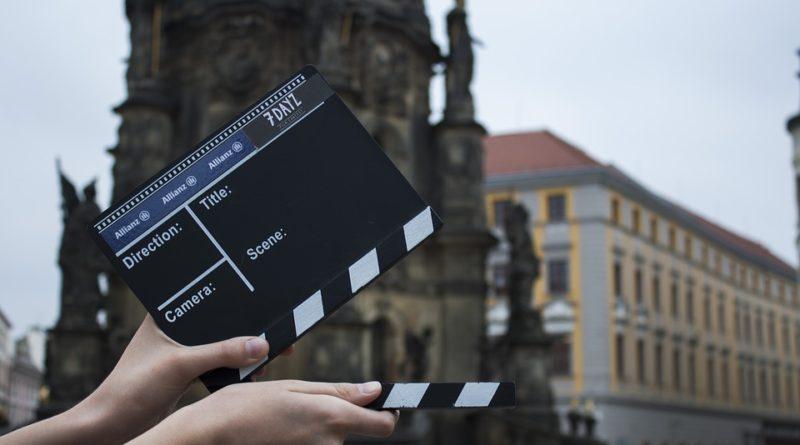 Praha jako město filmu. V jakých hollywoodských snímcích si zahrála hlavní roli?