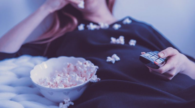 Seriály vládnou současnosti. Jaké zhlédnout na Netflixu či HBO?